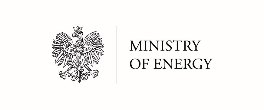 Honorary Patronage of Ministry of Energy